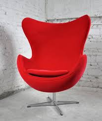 Armchair F 51 Modern Red Living Room Furniture Cool Chairs 51 Ideas Ultimate