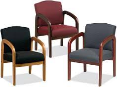 Reception Chair Reception Office Chairs Modern Office Chairs Modern Reception
