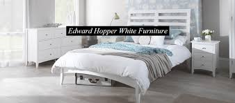 Items In Bedroom Furniture Direct Store On EBay - Direct bedroom furniture