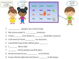 same words different meanings homophones words that sound the same but have different meanings