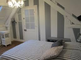 chambres d hotes à dieppe chambre d hôtes atypik chambres et suite familiale dieppe