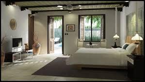master bedroom decorating ideas contemporary fresh bedrooms