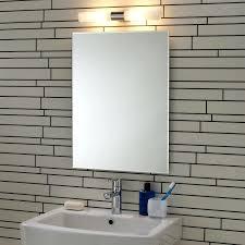 professional makeup lighting bathroom mirror with built in light lighting led vanity lights diy