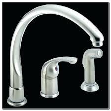 delta 470 faucet repair delta kitchen faucet parts or delta delta kitchen faucet models pentaxitalia com