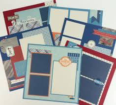 12x12 scrapbook albums artsy albums mini album and page layout kits and custom designed