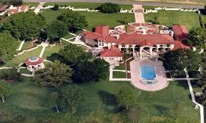 100 mansion home floor plans top 25 best mediterranean