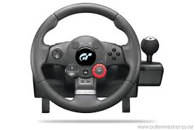 siege volant ps3 volant logitech driving gt playseat