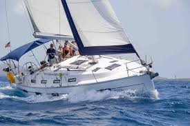 bavaria 40 le horizon yacht charters