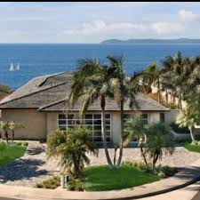 Dream House On The Beach - 497 best holiday with poker winnings images on pinterest house