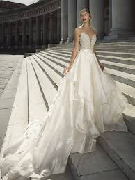 bridel dress wedding dresses melbourne bridal gowns bridesmaid shop