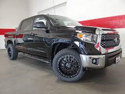 toyota trucks sa toyota 2015 toyota hilux release date toyota venza 2015 model