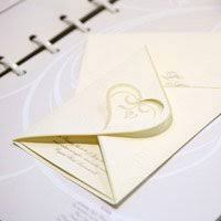 Invitation Wording Wedding Traditional Wedding Invitation Wording