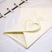 traditional wedding invitation wording traditional wedding invitation wording
