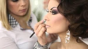 makeup school in md neli s makeup school md