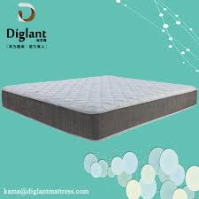 598 Best Mattress Toppers Images Compressible Mattress Compressible Mattress Suppliers And