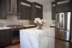 wholesale kitchen cabinets nashville tn hervorragend discount kitchen cabinets nashville tn beautiful lovely