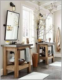 industrial bathroom mirrors bathroom mirrors industrial home design decorating ideas