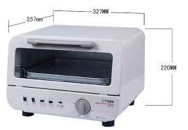 Breville Toaster Oven 800xl Have Cheap Toaster Breville Toaster Oven 800xl Sale
