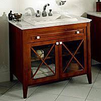 Villeroy Boch Bathtub Hommage Furniture Frame 8979 10 From Villeroy U0026 Boch Bath U0026 Kitchen