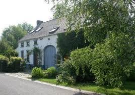 chambres d hotes de charme belgique chambres d hôtes eghezee site officiel