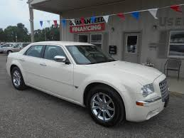 chrysler 300c choice auto sales u0026 service