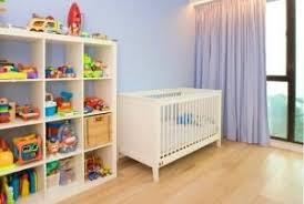 chambre bébé garçon pas cher déco deco chambre bebe garcon pas cher 109 fauteuil conforama se