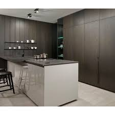 cost of kitchen cabinets for small kitchen item wholesale supplier prices factory small kitchen cabinet outlet complete modern high gloss fitted design for sale