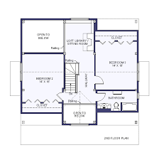 house plan magazines second floor plan shaker contemporary house timber