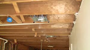 recessed lighting over fireplace recessed lights decon recon struction