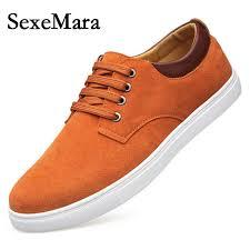 aliexpress buy new arrival 10pcs wholesale fashion new arrival wholesale hot sale fashion suede mens shoes