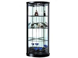Glass Display Cabinet Perth Glass Display Cabinet Perth Mf Cabinets