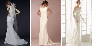 the top 5 best blogs on best wedding dresses