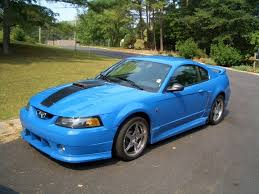 2003 roush mustang specs tgatlin 2000 2003 ford mustang specs photos modification info at