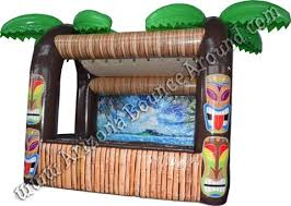 snow cone rental snow cone concession stand rental tiki bar rentals