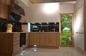 Thermofoil Kitchen Cabinet Doors Thermofoil Kitchens Finest Quality Of Thermofoil Kitchens