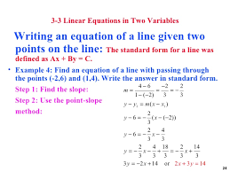 solve algebra equation pre algebra homework help two step equations worksheet pdf algebra worksheetsdirect math worksheet