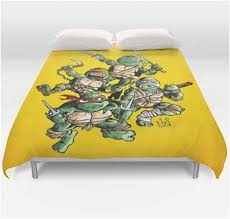 Ninja Turtle Comforter Set Full Artisan Tmnt Ninja Turtle Comforter Duvet Cover U2013 Best Ninja