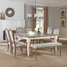 rustic square tuscany set king dinettes custom dining