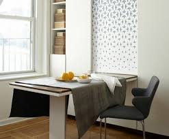 klapptisch küche best klapptisch für küche pictures home design ideas milbank us
