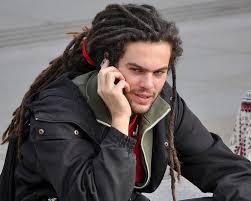 dreadlocks hairstyles for men women u0026 children