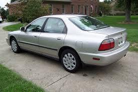 1996 honda accord lx curry s auto sales 1996 honda accord lx