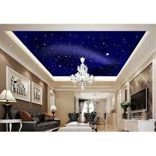 compare prices on wall sticker waterproof 3d ceiling online