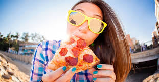 national pizza day 2017 the tastiest deals and coupons