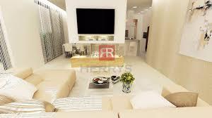 3 Room Apartment by Herrys Realitná Kancelária