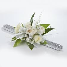 wrist corsages for prom prom corsages martin s specialty store order online online cake