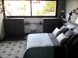 chambre d hote cezaire sur siagne chambre d hôtes la cöte d azur côte campagne chambre d hôtes