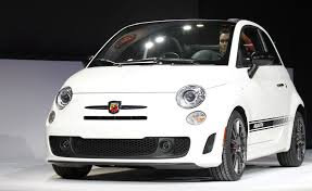 peugeot cars price in india can the ambassador be india u0027s answer to vw beetle u0026 bmw mini