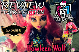 howleen wolf 13 wishes review high 13 wishes howleen wolf