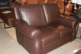 Leathercraft Sofas Leather Craft Leather Sofas And Chairs In On Cownay Furniture