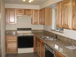 goche custom cabinets
